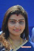 Function Nadigar Sangam Election Set 3 Oct 2015 Photo 769