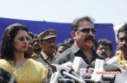 Nadigar Sangam Election Set 3
