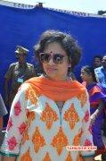 Lakshmi Ramakrishnan Nadigar Sangam Election 335