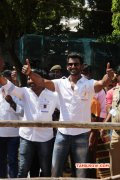 Latest Pictures Nadigar Sangam Election Set 3 Tamil Event 5273