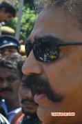 Nadigar Sangam Election Set 3 New Photos 3001