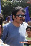Nadigar Sangam Election Set 3 New Photos 9691