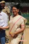 Nadigar Sangam Election Set 3 Tamil Function Latest Images 1576