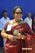 New Galleries Tamil Event Nadigar Sangam Election Set 3 5880