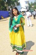 Oct 2015 Pics Nadigar Sangam Election Set 3 Tamil Movie Event 2389