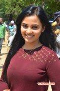 Oct 2015 Stills Nadigar Sangam Election Set 3 Function 4227