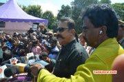 Pics Nadigar Sangam Election Set 3 5438