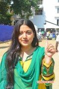 Recent Picture Nadigar Sangam Election Set 3 Tamil Event 8879