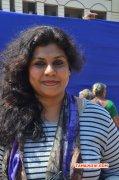 Tamil Event Nadigar Sangam Election Set 3 2015 Albums 5007