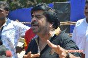 2015 Stills Nadigar Sangam Election Set 4 3173