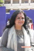Function Nadigar Sangam Election Set 4 New Gallery 5099