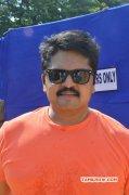 Latest Gallery Tamil Function Nadigar Sangam Election Set 4 6170