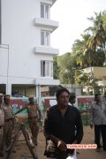 Latest Images Nadigar Sangam Election Set 4 4178