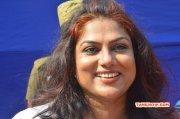 Latest Photo Nadigar Sangam Election Set 4 Tamil Movie Event 1317
