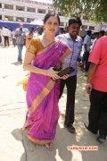 Nadigar Sangam Election Set 4 Tamil Function Image 1727