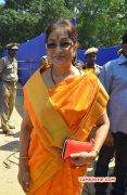 Nadigar Sangam Election Set 4 Tamil Function Recent Stills 4416