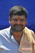 New Album Tamil Event Nadigar Sangam Election Set 4 330