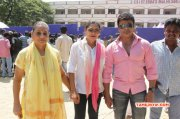 New Picture Nadigar Sangam Election Set 4 Event 6109