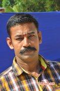 Oct 2015 Stills Nadigar Sangam Election Set 4 Tamil Function 8882