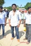 Recent Pic Event Nadigar Sangam Election Set 4 7273