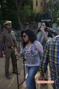 Still Nadigar Sangam Election Set 4 Event 3328