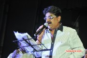 Nadigar Thilagam Award Function 2014 Tamil Movie Event Still 6310