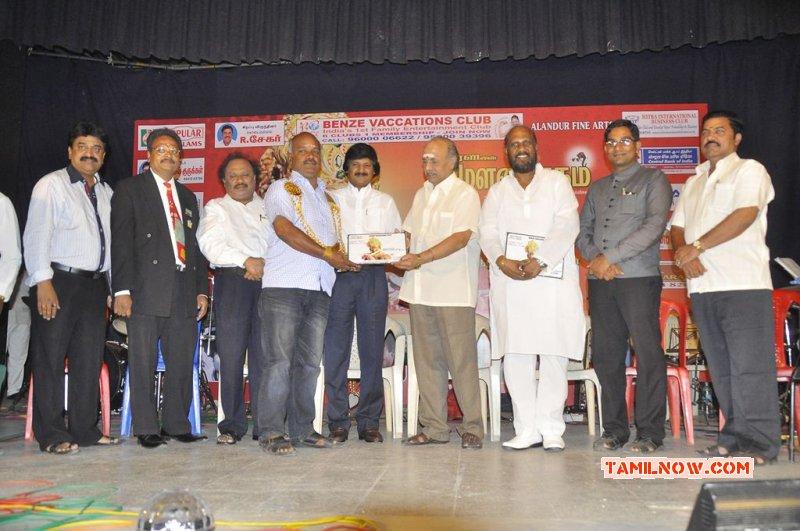 Tamil Event Nadigar Thilagam Award Function 2014 New Albums 4506