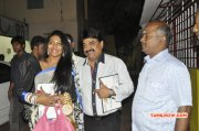 Tamil Function Nadigar Thilagam Award Function 2014 Recent Pics 6507