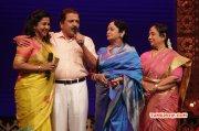 Nadikavelin Raajapattai Show