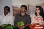 Nadodi Vamsam Audio Launch