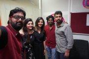 Still Tamil Movie Event Nadodigal 2 Audio Release At Suryan Fm 4880
