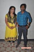 2014 Photos Nanaiyatha Mazhaiye Audio Launch Tamil Movie Event 5320