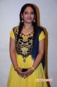 Actress Vaithegi Image 402