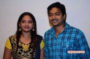 Function Nanaiyatha Mazhaiye Audio Launch Recent Pictures 7154