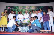 Nanaiyatha Mazhaiye Audio Launch Tamil Event 2014 Photo 8841