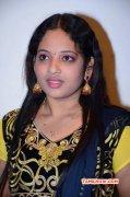 Nanaiyatha Mazhaiye Audio Launch Tamil Function Latest Albums 1487