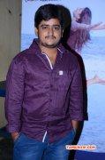 Nanaiyatha Mazhaiye Audio Launch Tamil Function Recent Images 9991
