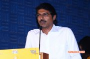 2015 Albums Naradhan Audio Launch Tamil Movie Event 4352