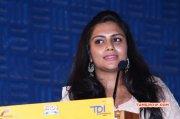 Actress Sonu Naradhan Audio Launch 897
