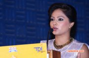 New Picture Tamil Function Naradhan Audio Launch 5396