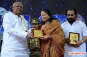 Natchathira Mazhai Movie Launch