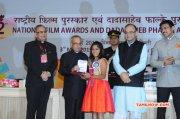 2015 Stills National Award Winners Tamil Function 3984
