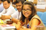 Latest Still National Award Winners Tamil Event 5277