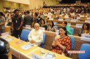 May 2015 Gallery Tamil Function National Award Winners 7973