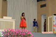 National Award Winners Tamil Function Latest Photo 9391