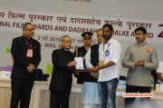National Award Winners Tamil Movie Event May 2015 Pic 9846
