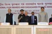 Tamil Movie Event National Award Winners 2015 Stills 3203