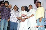 Apr 2015 Still Natpathigaram Audio Launch Event 4310