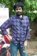 Latest Photo Event Natpathigaram Audio Launch 529