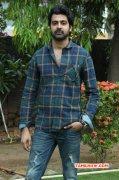 Latest Pictures Natpathigaram Audio Launch 5274